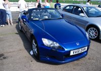 Cars for Sale Near Me for Under 1000 Awesome Used Cars for Sale Under 1000 Inspirational Beautiful Cars for Sale