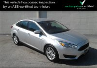 Cars for Sale Near Me for Under 10000 Lovely Cheap Cars for Sale Near Me Under Beautiful Enterprise Car
