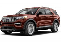 Cars for Sale Near Me for Under 3000 Best Of Cars for Sale at Chaparral ford Inc In Devine Tx Under