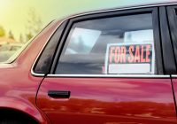 Cars for Sale Near Me for Under 3000 Best Of Ranking the Best Used Cars Under 3000