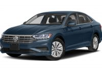 Cars for Sale Near Me for Under 3000 New Beaumont Tx Cars for Sale Under $3 000 Less Than 3 000