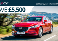 Cars for Sale Near Me for Under 3000 Unique 2019 Car Scrappage Schemes the Best Deals