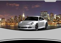 Cars for Sale Near Me for Under 5000 Beautiful Cars for Sale Under $5000 Near Me