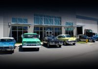 Cars for Sale Near Me Garages Awesome Classic Cars Of Sarasota Classic Cars for Sale Sarasota Fl Dealer