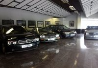 Cars for Sale Near Me Garages Awesome Garages In Wales Search