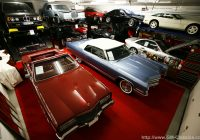 Cars for Sale Near Me Garages Beautiful Collector Car Garages Collector Car Garages In Bedford Bedford Real