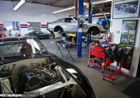 Cars for Sale Near Me Garages Lovely Car Stores Near Me