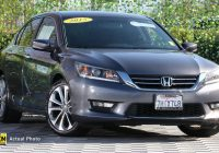 Cars for Sale Near Me Honda Accord Lovely Honda Accord for Sale In Oakland Ca Autotrader