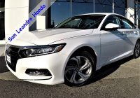 Cars for Sale Near Me Honda Awesome Honda Dealer Sales Service and Parts In Bay area Oakland Alameda San