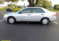 Cars for Sale Near Me Honda Elegant Awesome Cars for Sale by the Owner