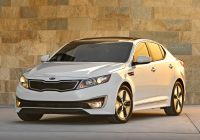 Cars for Sale Near Me Hybrid Beautiful 2012 Kia Optima Hybrid Price Photos Reviews Features