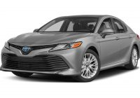 Cars for Sale Near Me Hybrid Lovely toyota Camry Hybrids for Sale In Tulsa Ok