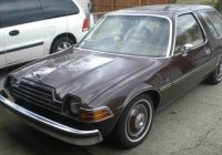Cars for Sale Near Me In Craigslist New Cheap Cars for Sale Under 500 Craigslist
