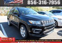 Cars for Sale Near Me Jeep Lovely New Jeep for Sale In Turnersville Nj Turnersville Dodge Chrysler