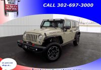 Cars for Sale Near Me Jeep New New Used Cars for Sale In Dover De Kent County Motors