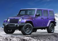 Cars for Sale Near Me Jeeps Awesome 2018 Jeep Wrangler Jk Review Ratings Specs Prices and Photos