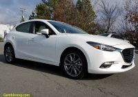 Cars for Sale Near Me Less Than 2000 Beautiful Used Cars for Sale Near Me Under 2000 Lovely Ten Of the Best Used