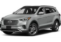 Cars for Sale Near Me Less Than 2000 Lovely Anchorage Ak Used Cars for Sale Less Than 2 000 Dollars