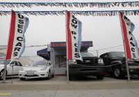 Cars for Sale Near Me No License Required New Cars for Sale Near Me No License Required Awesome Used Car Sales