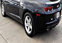 Cars for Sale Near Me Offer Up Elegant 2012 Chevrolet Camaro Coupe 1lt Cars Trucks In south Gate Ca