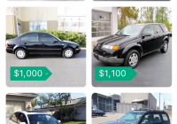 Cars for Sale Near Me Offer Up Luxury the Simplest Way to and Sell Locally Offerup is the Largest
