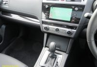 Cars for Sale Near Me On Craigslist Awesome Craigslist Used Car for Sale Lovely Used Cars by Me New New Used