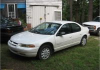 Cars for Sale Near Me On Craigslist Best Of New Cars for Sale Near Me On Craigslist