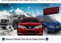 Cars for Sale Near Me On Facebook New Inspirational Car Sale On Allowed for You to My Blog In