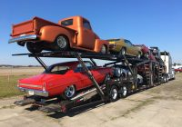 Cars for Sale Near Me On Facebook New southern Motors