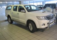 Cars for Sale Near Me On Gumtree Lovely Lovely Used Cars for Sale Gumtree