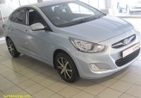 Cars for Sale Near Me On Gumtree Luxury Used Automatic Cars for Sale Unique Used Automatic Cars for Sale New
