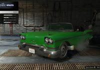 Cars for Sale Near Me Online Awesome Psa] Grove Street Cars now Sell for $40 000 since Heists Update Gtav