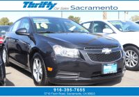 Cars for Sale Near Me Online Best Of Thrifty Car Sales Sacramento Used Cars Research Inventory and