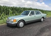 Cars for Sale Near Me Private Seller Lovely How to Import A Car From Canada to the U S with Relative Ease