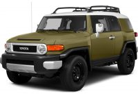 Cars for Sale Near Me toyota Beautiful toyota Fj Cruisers for Sale In fort Wayne In