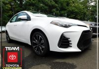 Cars for Sale Near Me Trade In Beautiful Cars for Trade Near Me