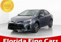 Cars for Sale Near Me Trade In Beautiful Used Cars for Sale On Trade Me Fresh Unique Trade Me Cars for Sale