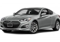 Cars for Sale Near Me Under 10 000 Awesome Used 2015 Hyundai Genesis Coupes for Sale Under 10 000 Miles