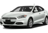 Cars for Sale Near Me Under 10 000 Awesome Used Cars for Sale at Valenti toyota Subaru Of Westerly In Westerly