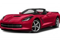 Cars for Sale Near Me Under 10 000 Elegant Used Chevrolet Corvettes for Sale In Dallas Tx Under 60 000 Miles