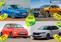 Cars for Sale Near Me Under 100 Unique Car Finance Best New Car Deals for Less Than £100 Per Month
