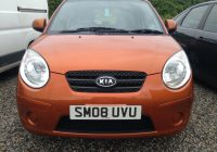 Cars for Sale Near Me Under 1000 Awesome 8 364 Used Kia Cars for Sale at Motors