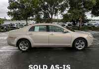 Cars for Sale Near Me Under 1000 Awesome Cars for Sale In Sarasota Fl Autotrader