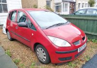 Cars for Sale Near Me Under 1000 Awesome Cheap Cars for Sale Under £1000 Near You