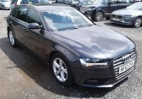 Cars for Sale Near Me Under 1000 Awesome Repossessed Cars