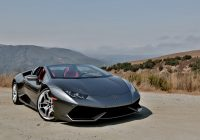 Cars for Sale Near Me Under 1000 Awesome top 15 Best Awd Sports Cars Autoguide News