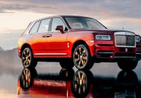 Cars for Sale Near Me Under 1000 Beautiful 20 Best Luxury Car Brands top Expensive Car Brands In the