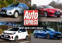 Cars for Sale Near Me Under 1000 Beautiful Best New Car Deals 2019 Best Pcp Finance Deals
