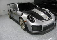Cars for Sale Near Me Under 1000 Beautiful Cars for Sale by Owner Autotrader
