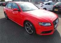 Cars for Sale Near Me Under 1000 Beautiful Repossessed Cars